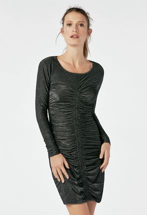 Party Dresses for Women on Sale - Buy 1 Get 1 Free for New Members! 2a9ccf300c