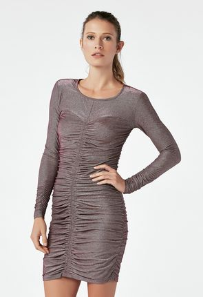 71f15a5336d Party Dresses for Women on Sale - Buy 1 Get 1 Free for New Members!