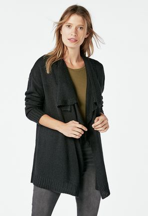 6b22efb7212 Women s Cardigan Sweaters On Sale - Buy 1 Get 1 Free for New Members!