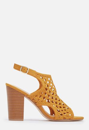 9b25cbb5d683 ... and other women s shoes are a cinch to style with your wardrobe  favorites. Pair T strap heels with ankle length jeans