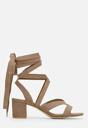 Women&39s Low Heeled Sandals - On Sale - Buy 1 Get 1 Free for New