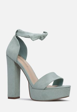 e7bd5c80f2 Women's Heeled Sandals - On Sale - Buy 1 Get 1 Free for New Members!