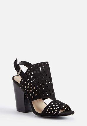 2ee5bc71ec Women's Heeled Sandals - On Sale - Buy 1 Get 1 Free for New Members!