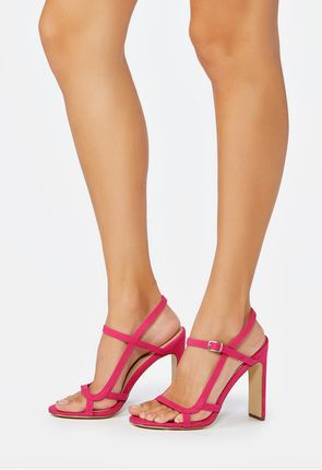 774ebea46 Women s Heeled Sandals - On Sale - Buy 1 Get 1 Free for New Members!