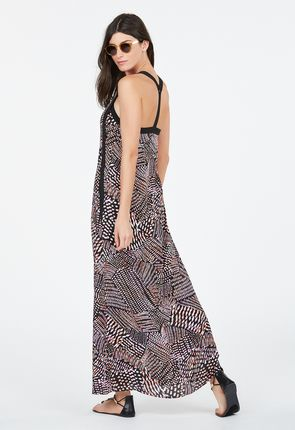 Cheap Maxi Dresses on Sale - Buy 1 Get 1 Free for New Members!