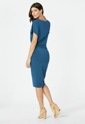 Cocktail Dresses for Women on Sale - Buy 1 Get 1 Free for New Members!