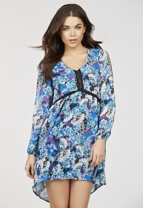 e8ff676025d Night Out Dresses On Sale - Buy 1 Get 1 Free for New Members!