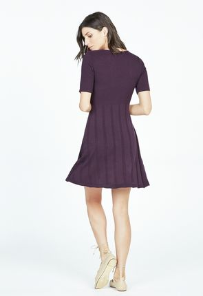 Short Dresses on Sale - Buy 1 Get 1 Free for New Members!
