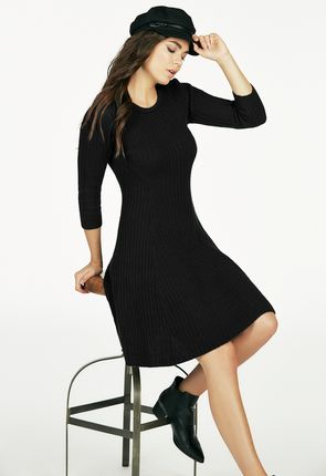 8a98e96000e Fit and Flare Dresses on Sale - Buy 1 Get 1 Free for New Members!
