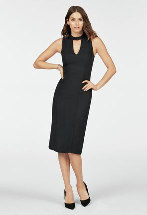 Fitted Dresses for Women on Sale - Buy 1 Get 1 Free for New Members!