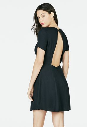 Fit and Flare Dresses on Sale - Buy 1 Get 1 Free for New Members!