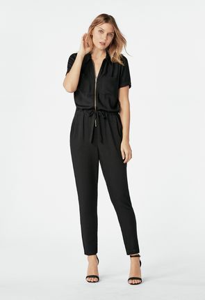 Jumpsuits and Rompers for Women - Buy 1 Get 1 Free for New Members!