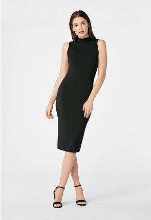 Club Dresses for Women on Sale - Buy 1 Get 1 Free for New Members!