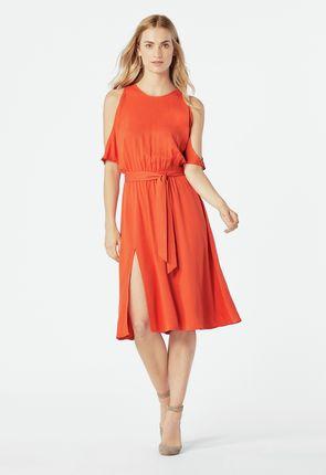 Buy Red Dress