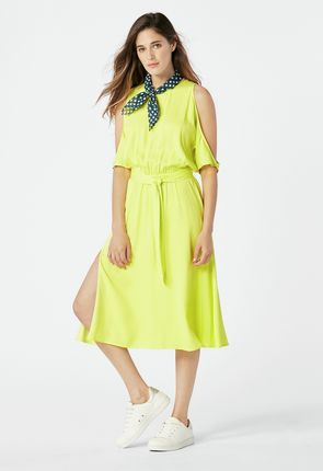 Cocktail Dresses For Women On Sale Buy 1 Get 1 Free For New Members