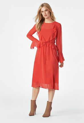 Cheap Maxi Dresses on Sale - Buy 1 Get 1 Free for New Members! 206a00f39ae4