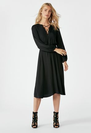 a45afbbfdf3 Midi Dresses on Sale - Buy 1 Get 1 Free for New Members!