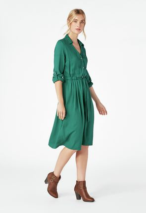 Look hot in short dresses with sheer panels or low cut designs. Sexy fitted  dresses like bodycon dresses heat up any cocktail party. 3870dc93e