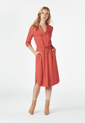 97e33919e6f Cheap Dresses for Women on Sale - Buy 1 Get 1 Free for New Members!