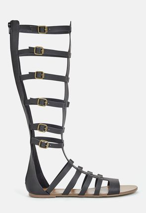 c82627bc6e0a Each month you ll find sexy gladiator sandals for women and other great  finds in your personal JustFab boutique that will help you make a chic  fashion ...