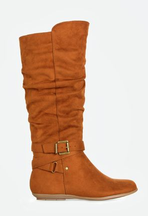 cf4c36e01fa Women s Boots On Sale - First Pair for  10!