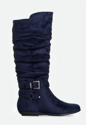 Women's Boots On Sale - Buy 1 Get 1 Free for New Members!