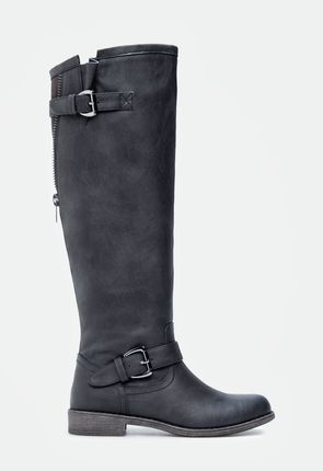 Women's Riding Boots - On Sale - Buy 1 Get 1 Free for New Members!