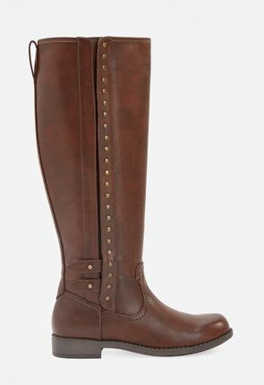 Cheap Cowgirl Boots for Women - On Sale - Buy 1 Get 1 Free for New ...