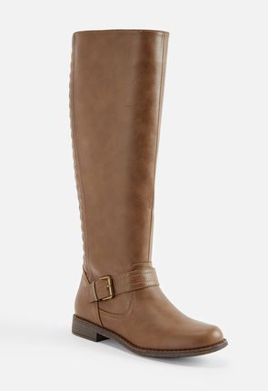 Women's Fall Boots & Booties for 2017 - Buy 1 Get 1 Free for New ...