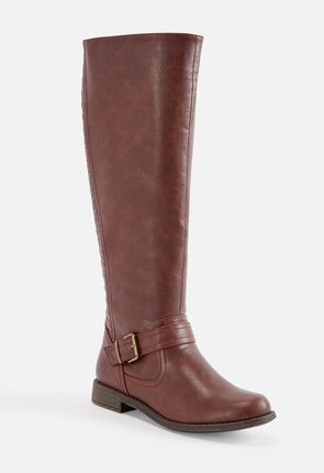 Cheap fall boots for 2017 will freshen up your favorite go-to outfits. Top  stylists handpick our fall boots and booties for your personalized online  ... b1e59c5b3