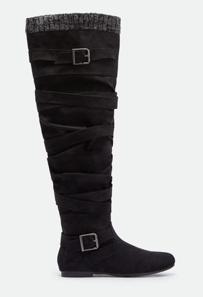 Women's Winter Boots - On Sale - Buy 1 Get 1 Free for New Members!