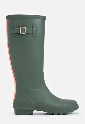 Rain Boots for Women - On Sale - Buy 1 Get 1 Free for New Members!