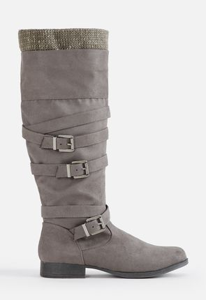 daf9533f354e Women s Boots On Sale - First Pair for  10!