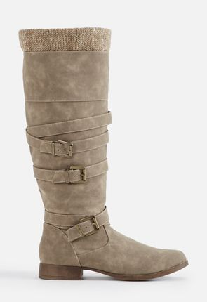 546f1965b Women s Boots On Sale - First Pair for  10!