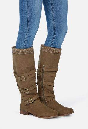 Women s Boots On Sale - First Pair for  10! 7ec158b85