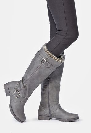 Women s Boots On Sale - First Pair for  10! 0fcdb7f68