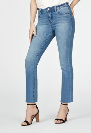 Women's Flare Jeans On Sale - Buy 1 Get 1 Free for New Members!