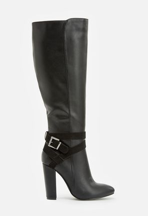 Cheap Thigh High Boots On Sale - Buy 1 Get 1 Free for New Members!