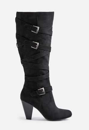 d7a3d30e988 Women s Boots On Sale - First Pair for  10!