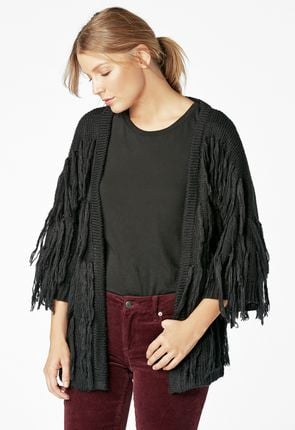 Women's Cardigan Sweaters On Sale - Buy 1 Get 1 Free for New Members!