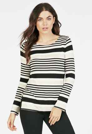 Cheap Clothes for Women on Sale - Buy 1 Get 1 Free for New Members!