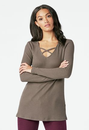 b35e242b Cheap Clothes for Women on Sale - Buy 1 Get 1 Free for New Members!