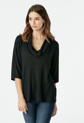 260627f4a9b2c9 Women s Shirts On Sale - Buy 1 Get 1 Free for New Members!