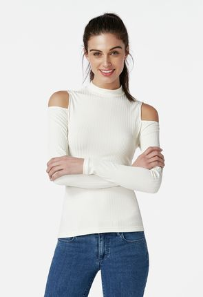 2a1b3883370 Cheap Clothes for Women on Sale - Buy 1 Get 1 Free for New Members!
