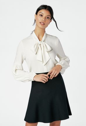 Skirts for Women on Sale - Buy 1 Get 1 Free for New Members! 4bb5ce014