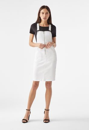 3897b25bcdc White Dresses for Women On Sale - Buy 1 Get 1 Free for New Members!