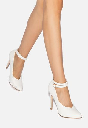 Cute High Heels on Sale - Buy 1 Get 1 Free for New Members!