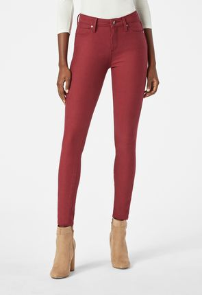 3727db1aa2 Jeggings for Women on Sale - Buy 1 Get 1 Free for New Members!
