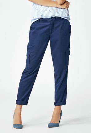 Cargo Pants for Women on Sale - Buy 1 Get 1 Free for New Members!