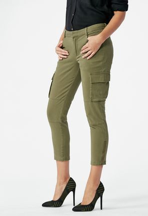womens khaki cargo pants cargo for khaki www pixshark images 30508